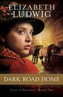 Dark Road Home (Edge of Freedom, Bk 2)
