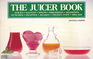 The Juicer Book: Juices, Sauces, Soups, Dressings, Desserts, Punches, Frappes, Shakes, Frozen Pops, Breads (Nitty Gritty Cookbooks)
