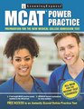 MCAT Power Practice