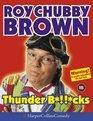 Thunder Bcks