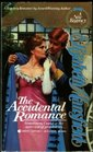 The Accidental Romance