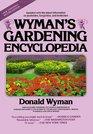 Wyman's Gardening Encyclopedia