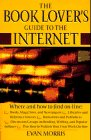 The Book Lover's Guide to the Internet
