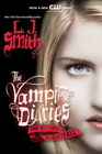 Nightfall (Vampire Diaries: The Return, Bk 1)