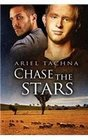Chase the Stars