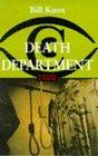 Death Department