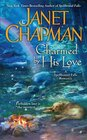 Charmed By His Love (Spellbound Falls, Bk 2)