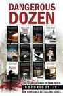 Dangerous Dozen