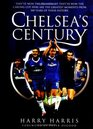 Chelsea's Century The Greatest Moments From 100 Years Of Britain's Most Legendary Football Club