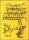 Basic English Revisited