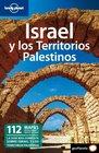 Israel y Los Territorios Palestinos
