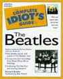 Complete Idiot's Guide to Beatles