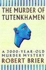 Murder of Tutankhamen