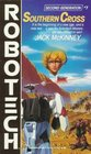 Southern Cross (Robotech, No 7)