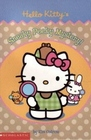 Hello Kitty's Sneaky Peeky Mystery