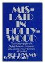 Mislaid in Hollywood