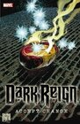 Dark Reign Accept Change TPB