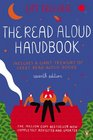 The Read-Aloud Handbook Seventh Edition