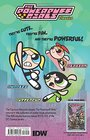 Powerpuff Girls Classics Volume 5 Bless This Mess
