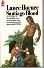 Santiago Blood