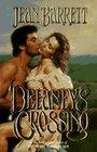 Delaney's Crossing