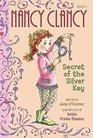 Nancy Clancy Secret of the Silver Key