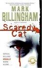 Scaredy Cat (TomThorne, Bk 2)