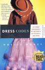 Dress Codes: Of Three Girlhoods---My Mother's, My Father's, and Mine