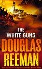 The White Guns