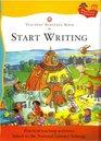 Start Writing Teacher's Resource Book