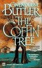 The Coffin Tree (John Coffin, Bk 25)