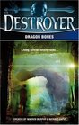 Dragon Bones (Destroyer, Bk 145)