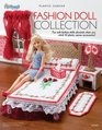 Fashion Doll Collection 847505