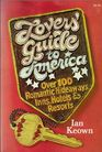 Lovers' Guide to America