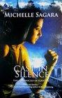 Cast in Silence (Chronicles of Elantra, Bk 5)