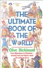 THE ULTIMATE BOOK OF THE WORLD