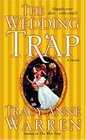 The Wedding Trap (Trap, Bk 3)
