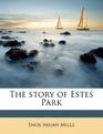 The story of Estes Park