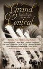 Grand Central Original Stories of Postwar Love and Reunion