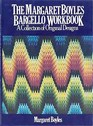 The Margaret Boyles Bargello Workbook