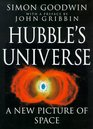Hubble's Universe A New Picture of Space