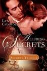 Alluring Secrets (Secrets, Bk 2)