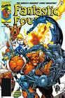 Fantastic Four Heroes Return - The Complete Collection Vol 2