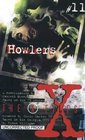 X-files   Howlers No 11