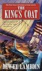 The King's Coat (Alan Lewrie, Bk 1)