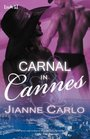 Carnal in Cannes