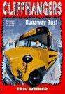 Runway Bus (Cliffhangers)