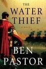 The Water Thief (Aelius Spartianus, Bk 1)
