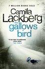 The Gallow's Bird