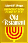 Introduction Guide to the Old Testament